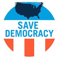 Képtalálatok a következőre: demokracy logo